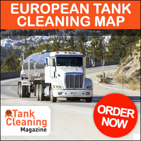 Home   Tank Cleaning Magazine